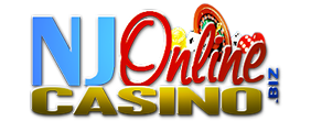 NJ Online Casino – Top New Jersey Mobile Online Casinos Sites 2020
